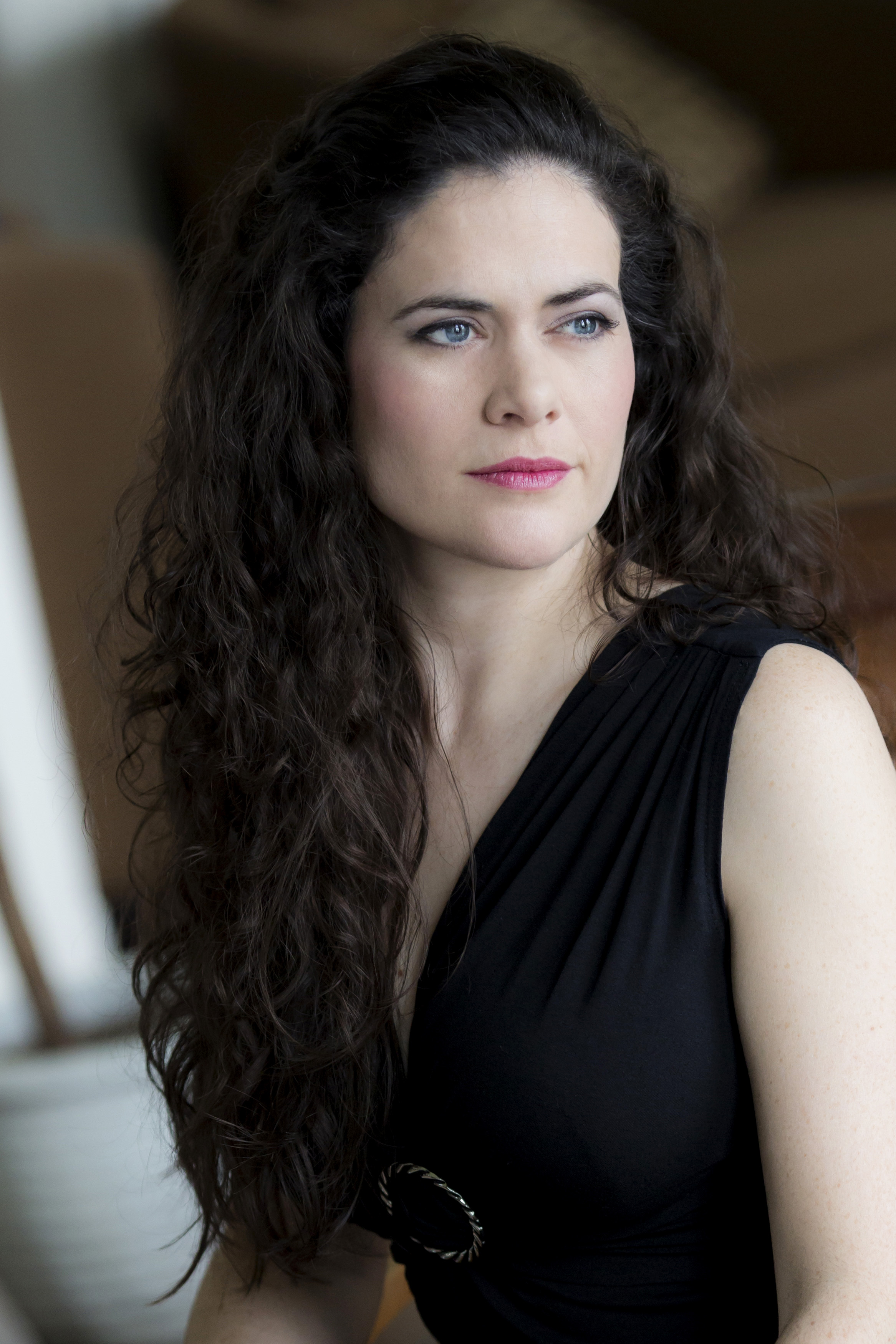 Actress 1